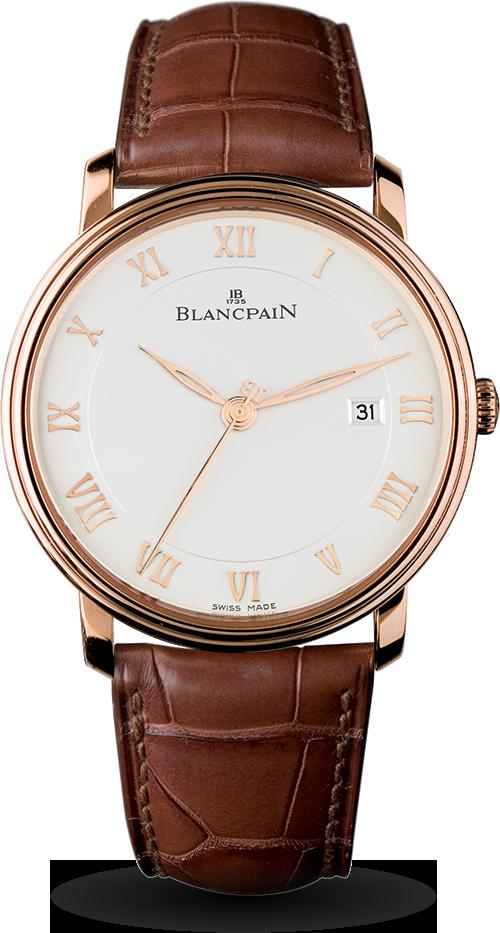 blancpain-152907