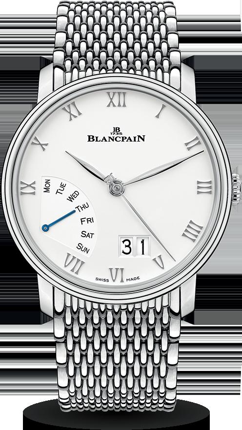 blancpain-152928