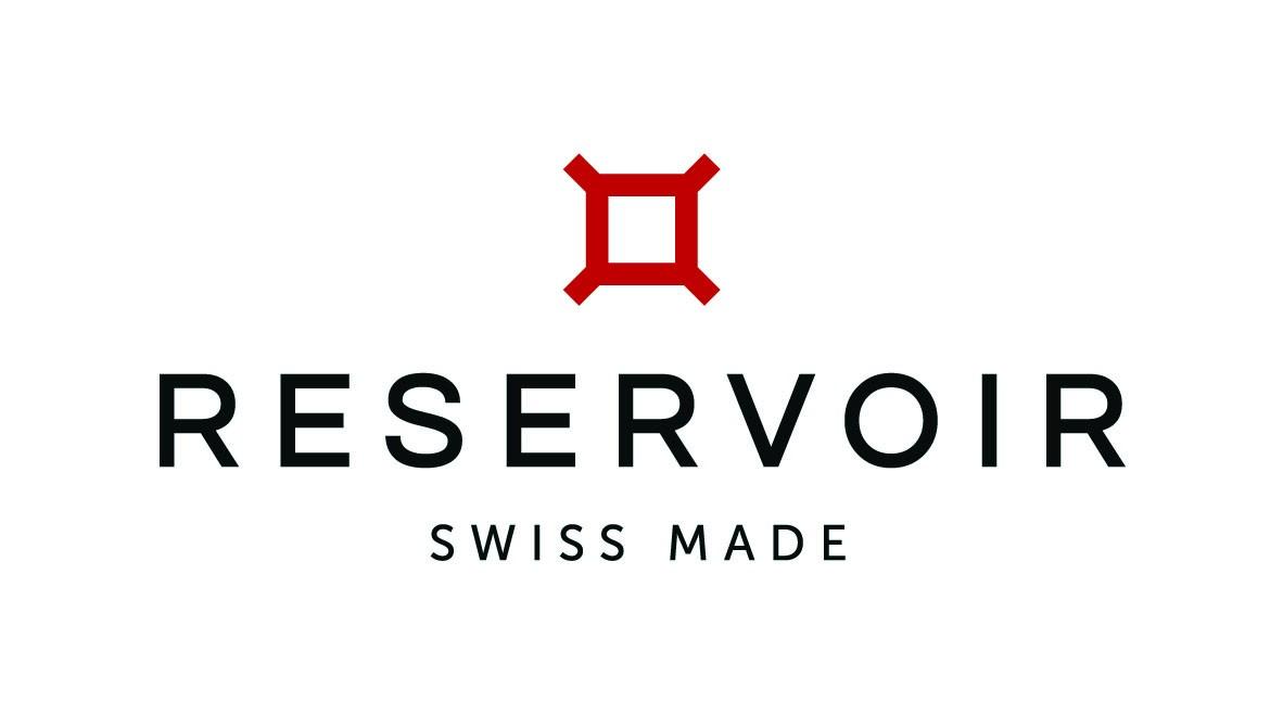 reservoir-logo
