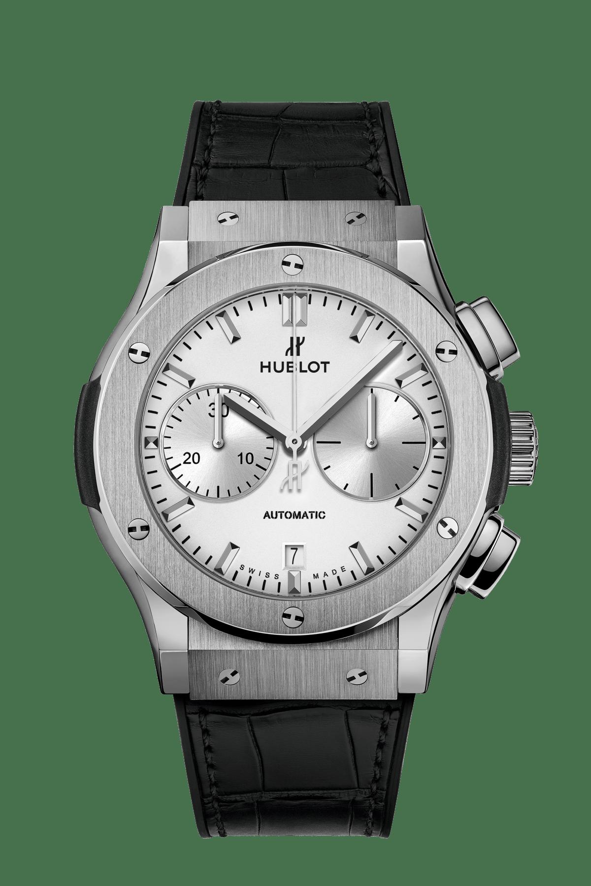 hublot-212948