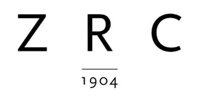 zrc-logo