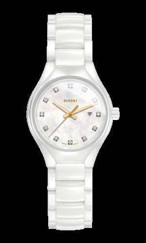 rado-235400