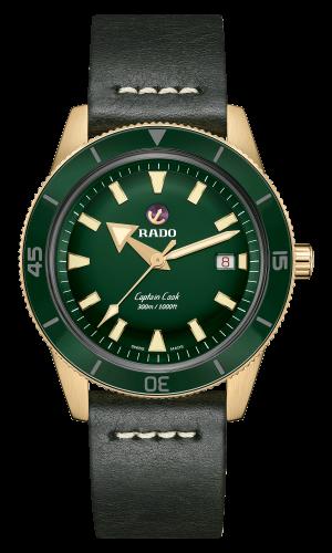 rado-235408