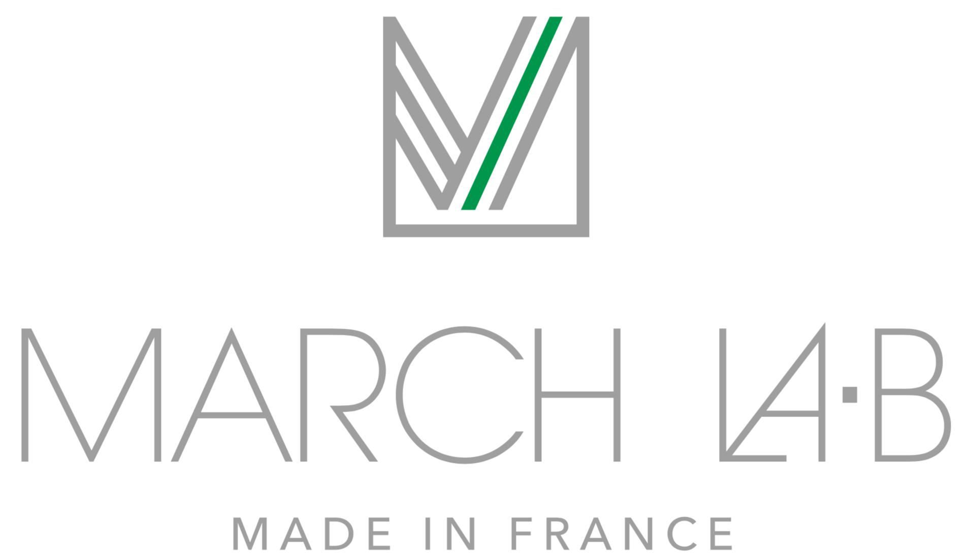 march-lab-logo