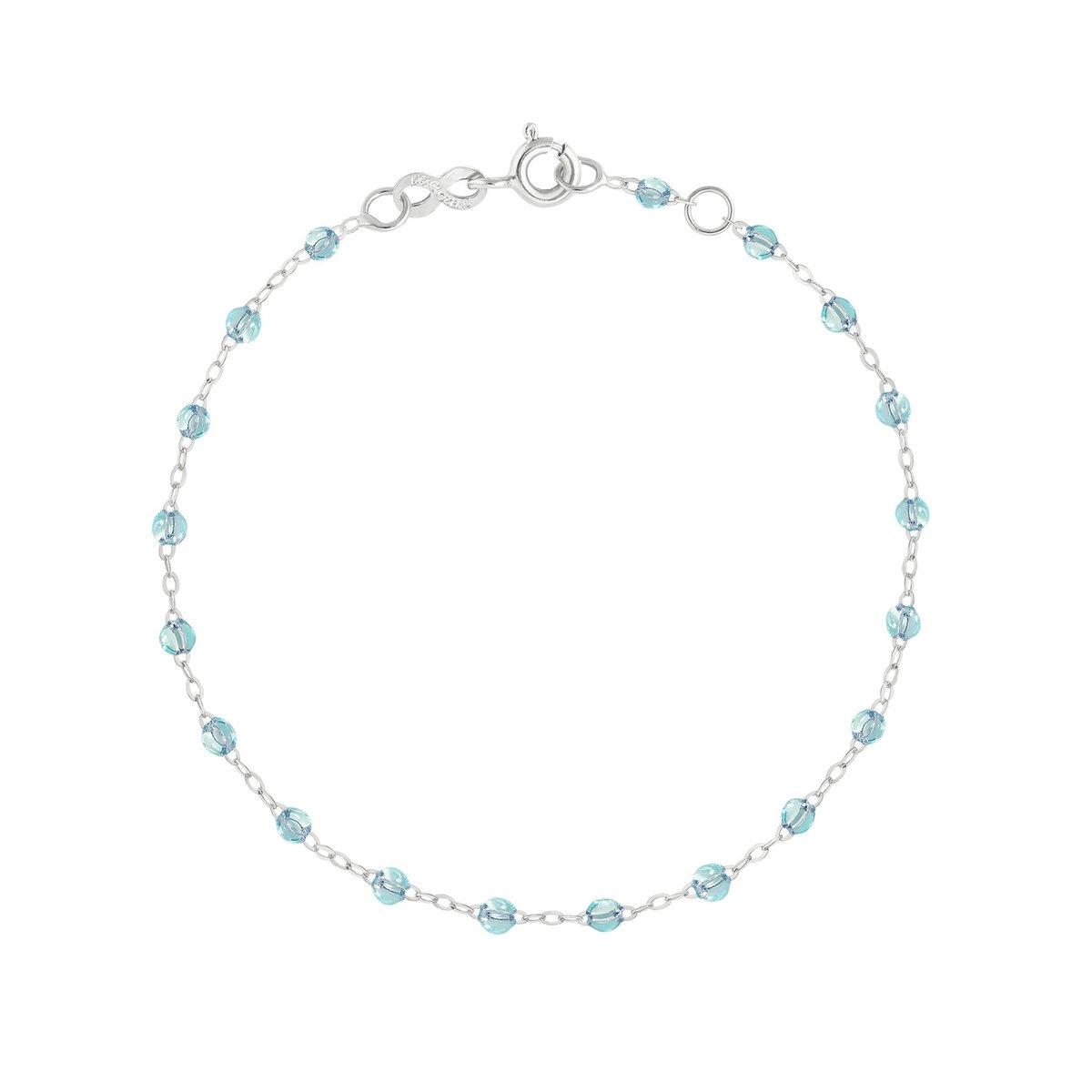 B3GI001-or-blanc-bleu-layette-174233