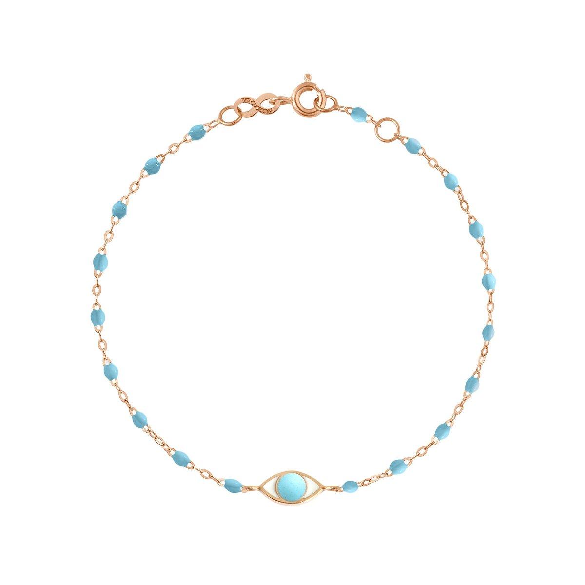 B3EY002-or-rose-bleuet-104208