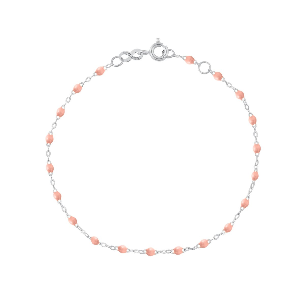 B3GI001-or-blanc-rosée-172436