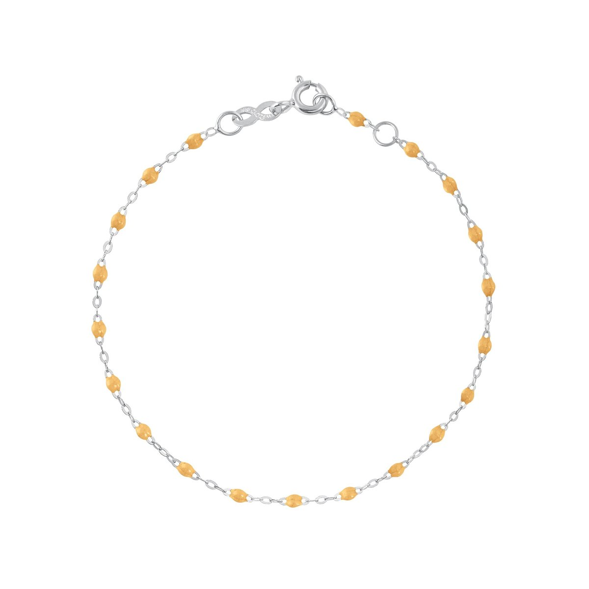 B3GI001-or-blanc-kaki-181032
