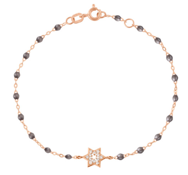 mini-bracelet-classique-gigi-etoile-de-david-1