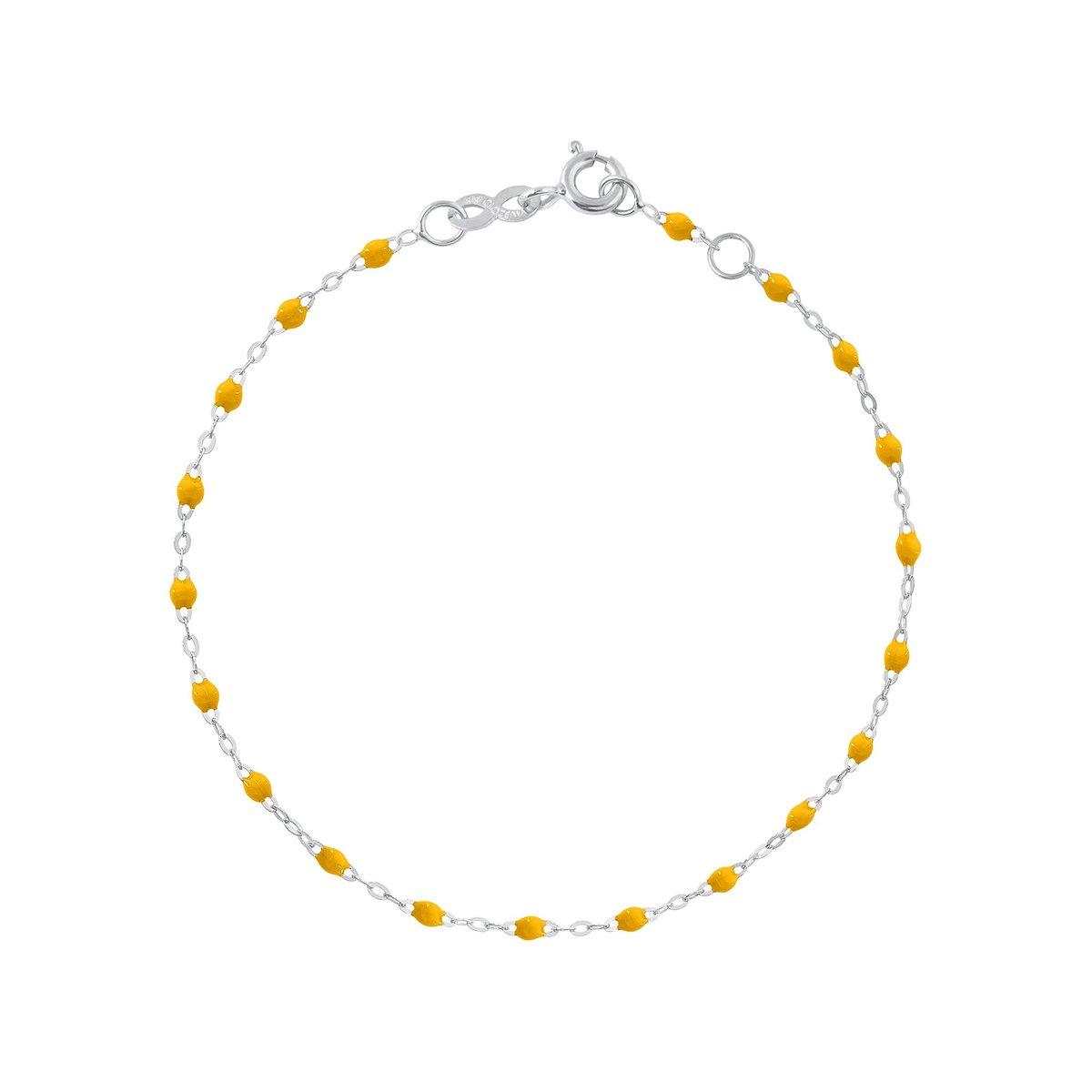 B3GI001-or-blanc-jaune-fluo-173021