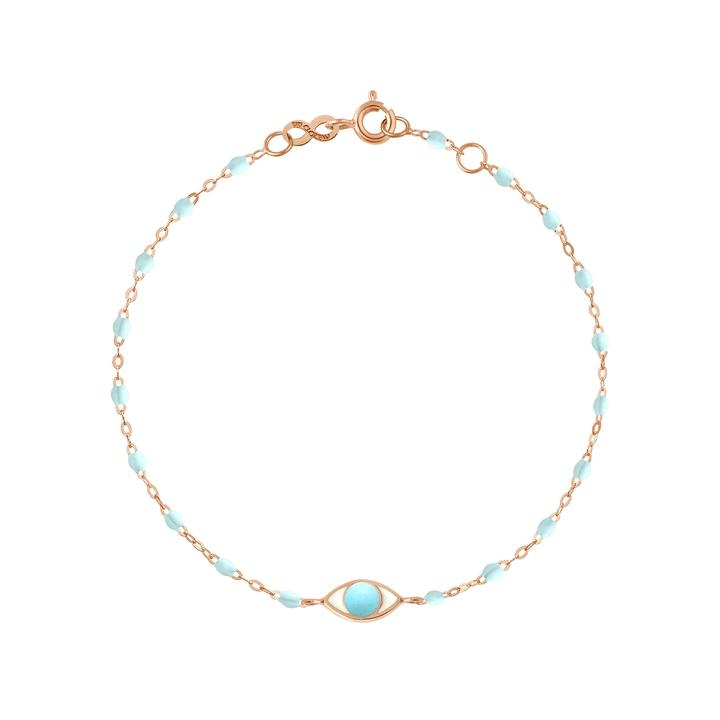 B3EY002-or-rose-turquoise-104342