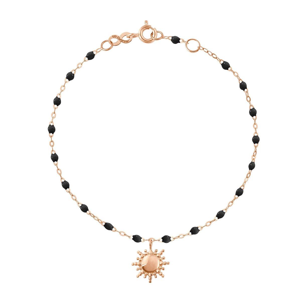 B3SO001-or-rose-blanc-172301