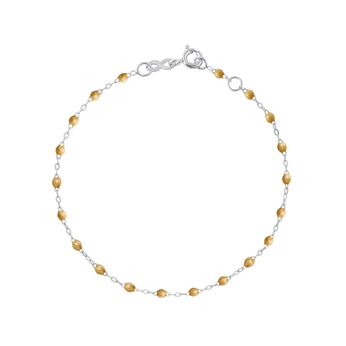 B3GI001-or-blanc-nude-181149