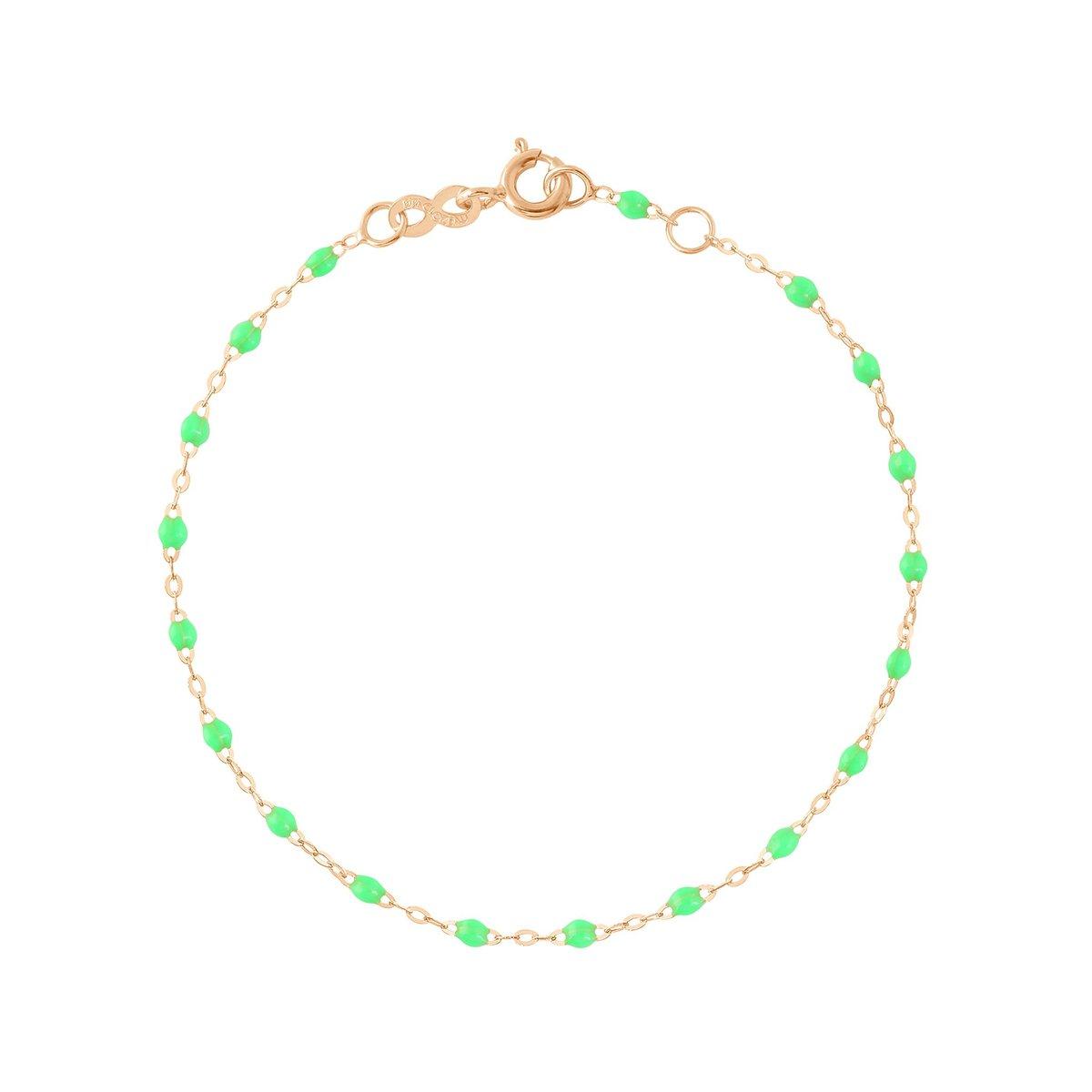 B3GI001-or-rose-vert-fluo-17-cm-163620