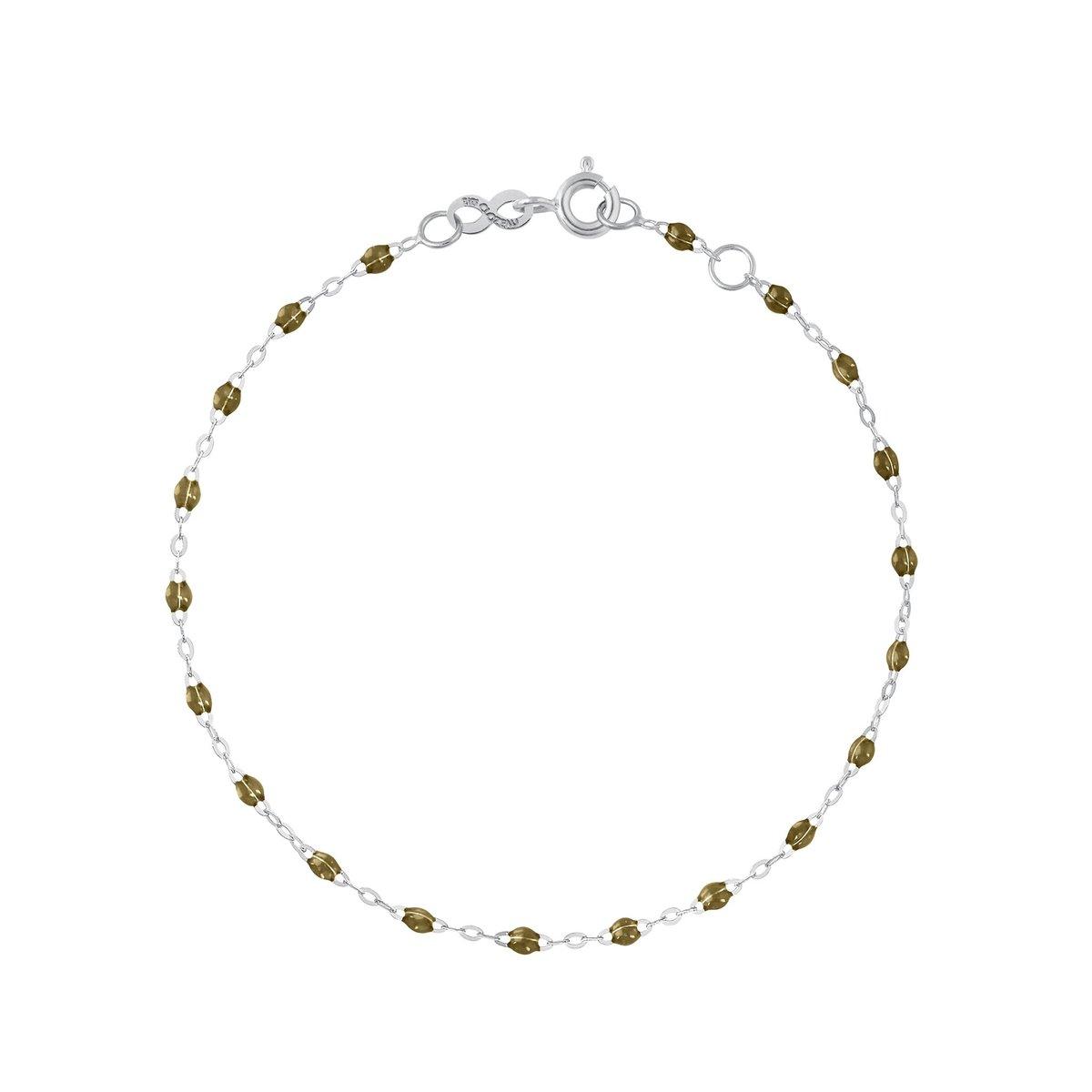 B3GI001-or-blanc-scarabée-180917