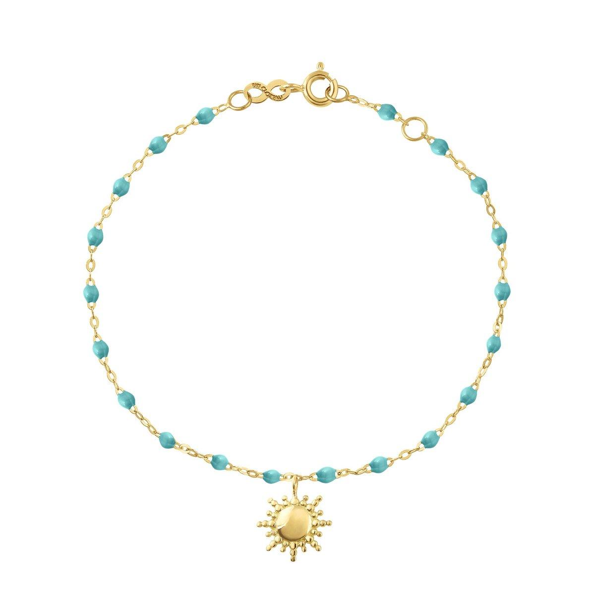 B3SO001-or-jaune-bleuet-171722