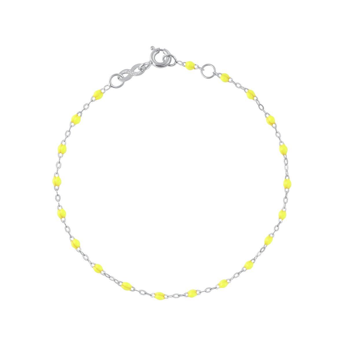 B3GI001-or-blanc-citron-172903