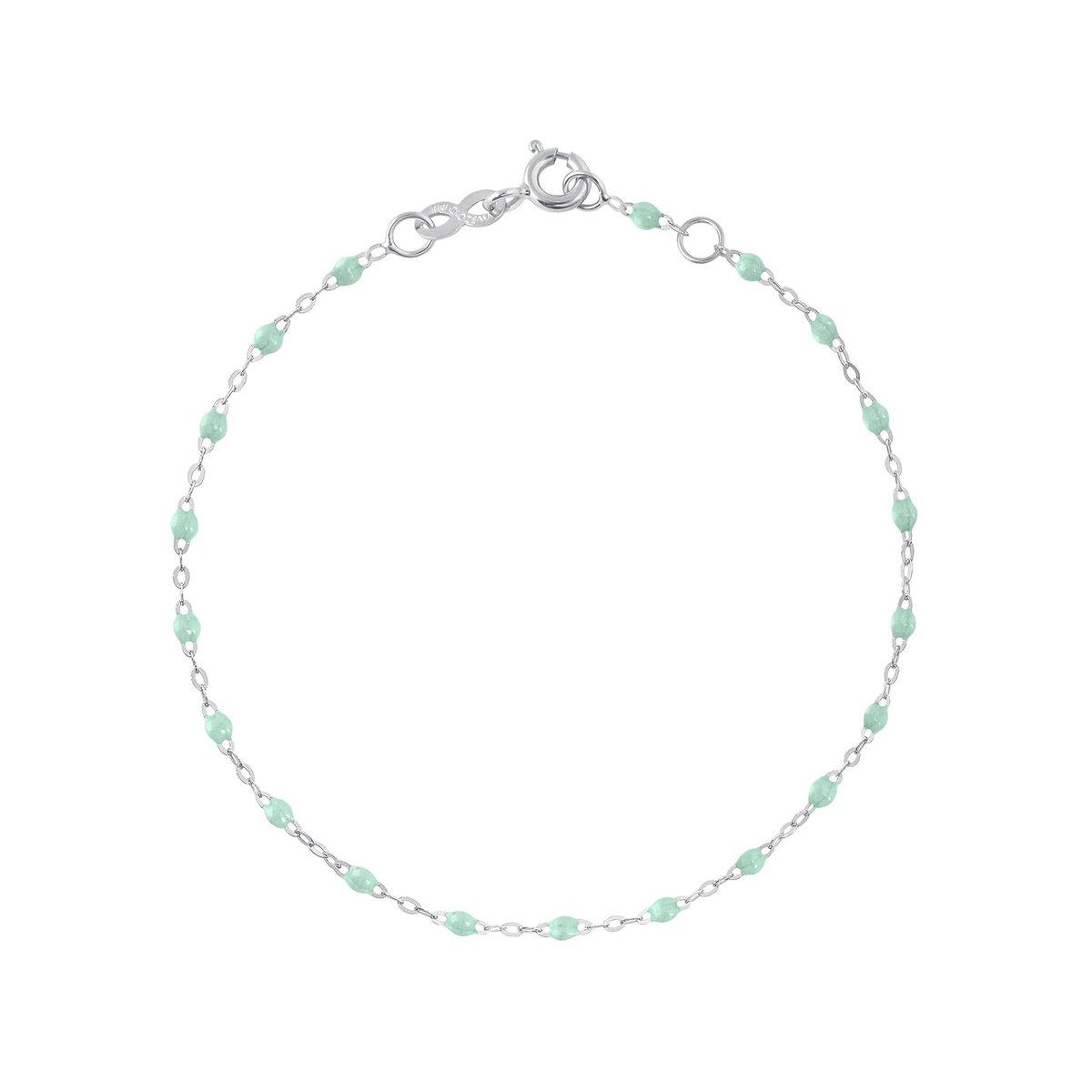 B3GI001-or-blanc-vert-deau-180035
