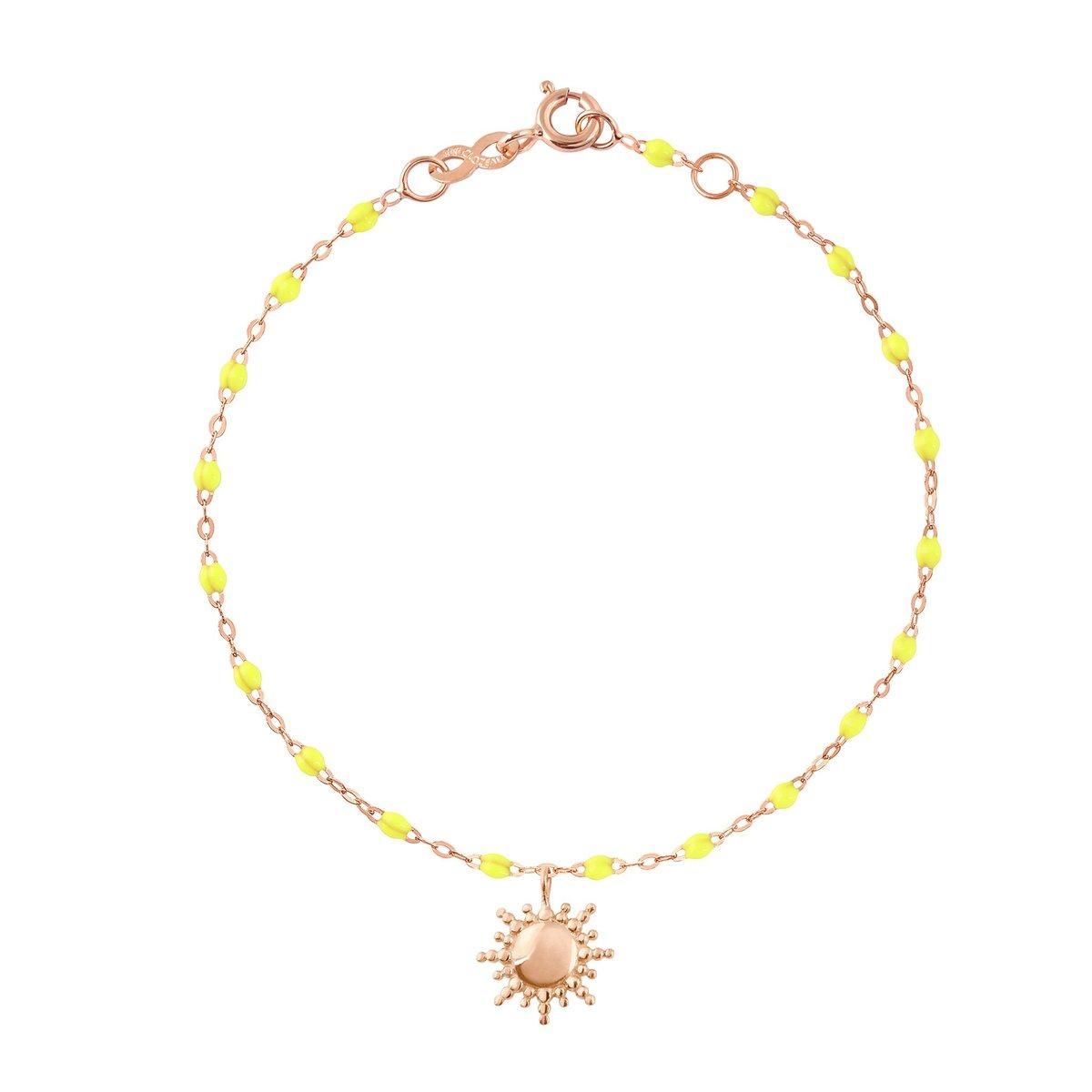 B3SO001-or-rose-citron-172652