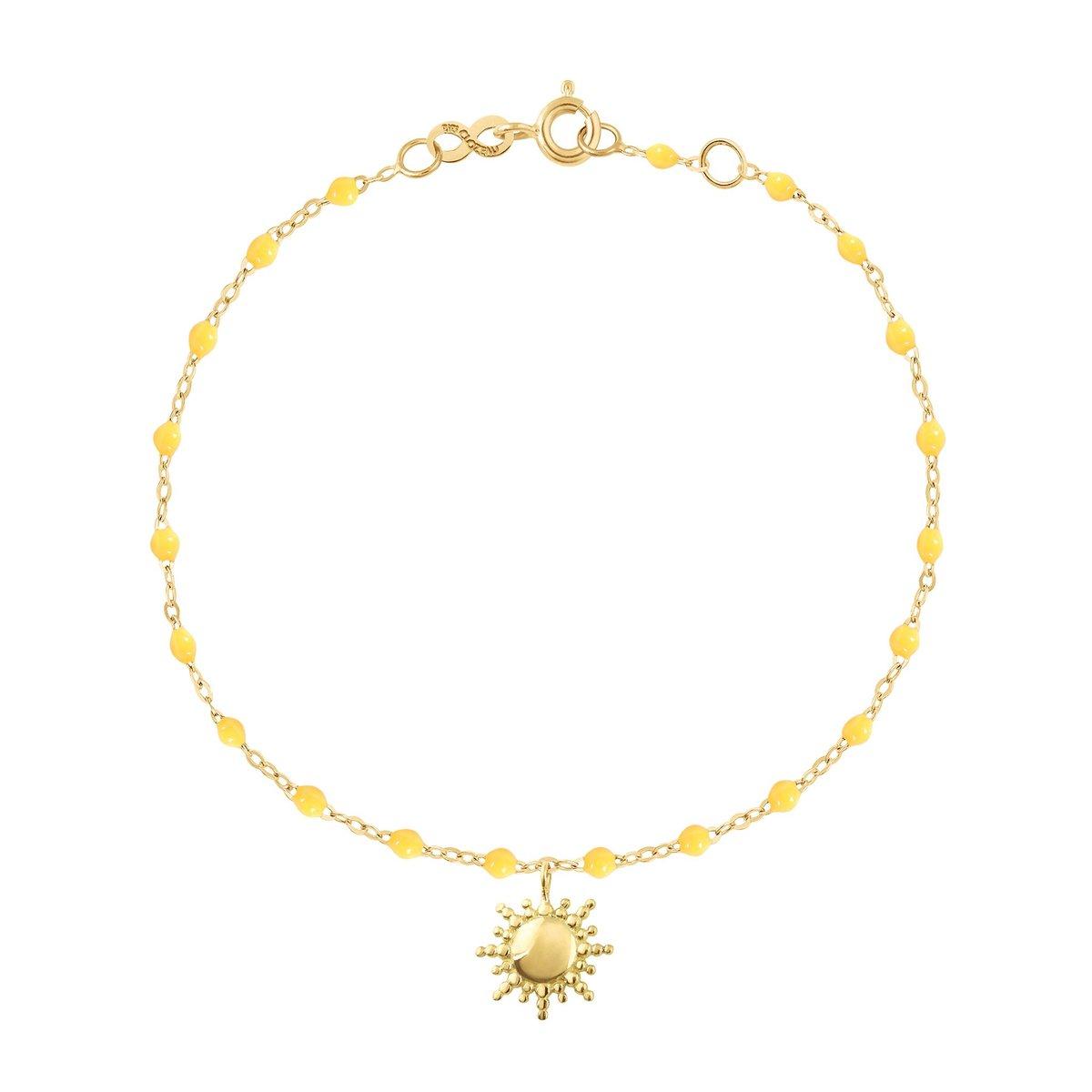 B3SO001-or-jaune-blanc-170425