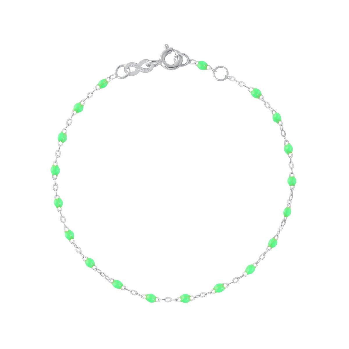 B3GI001-or-blanc-jade-180346