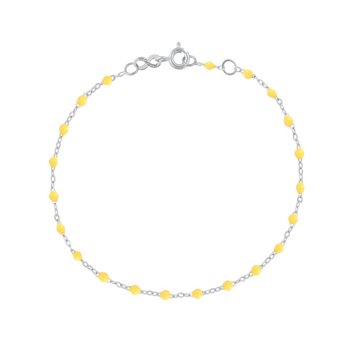 B3GI001-or-blanc-rose-fluo-172731