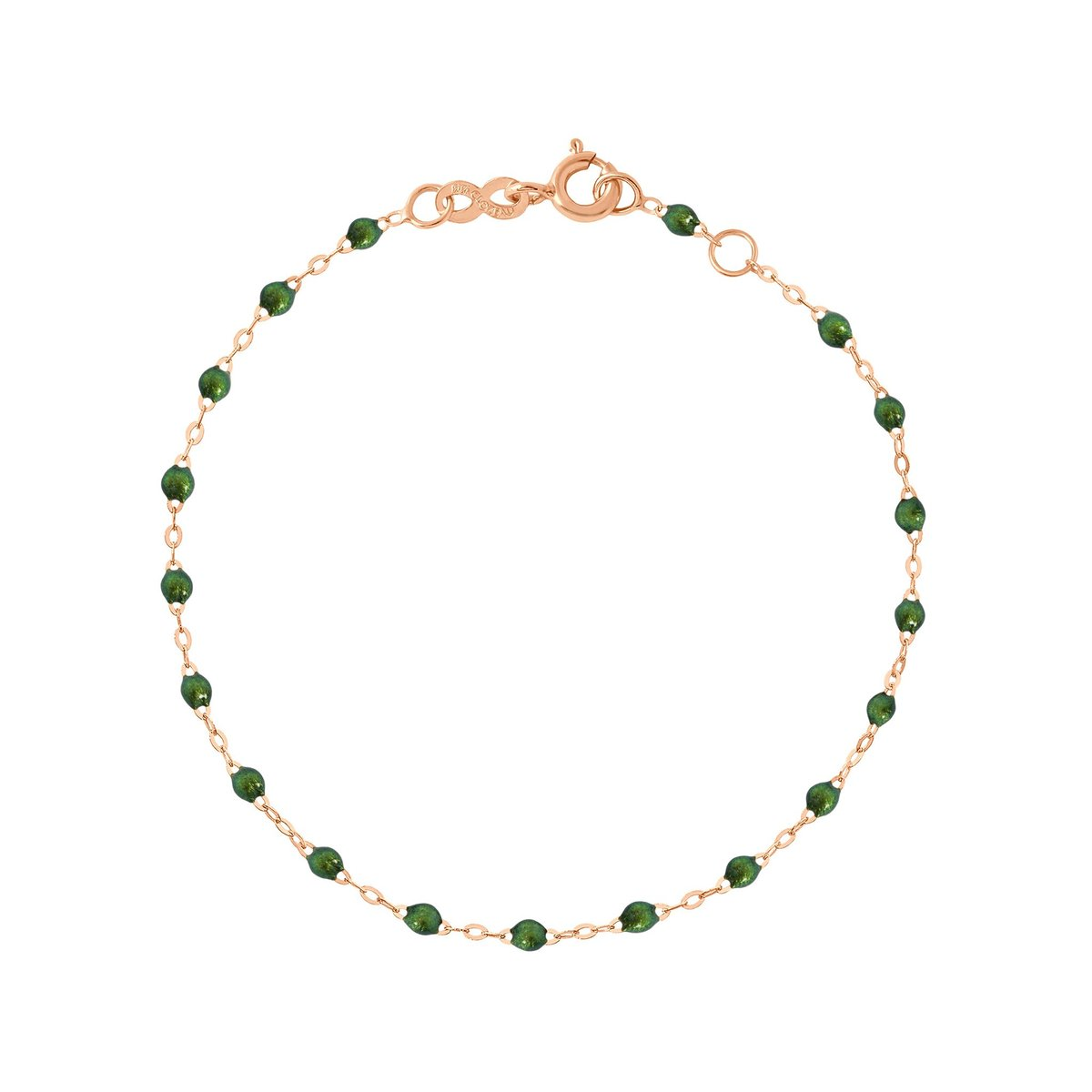 B3GI001-or-rose-émeraude-144340