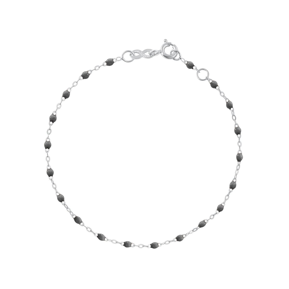 B3GI001-or-blanc-argent-171231