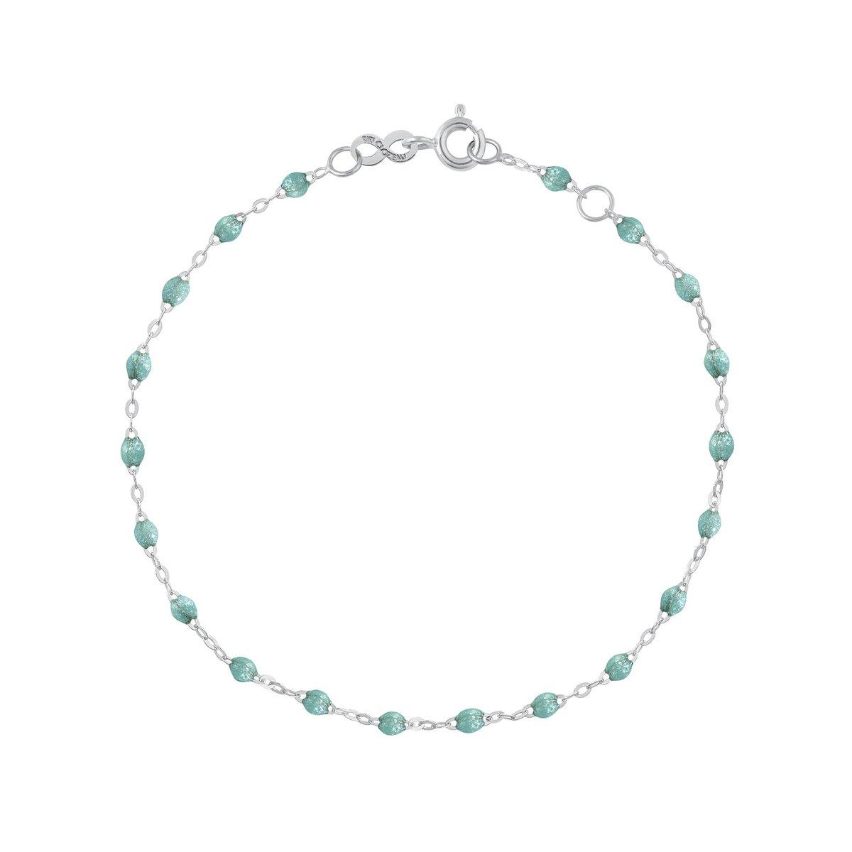 B3GI001-or-blanc-turquoise-174645