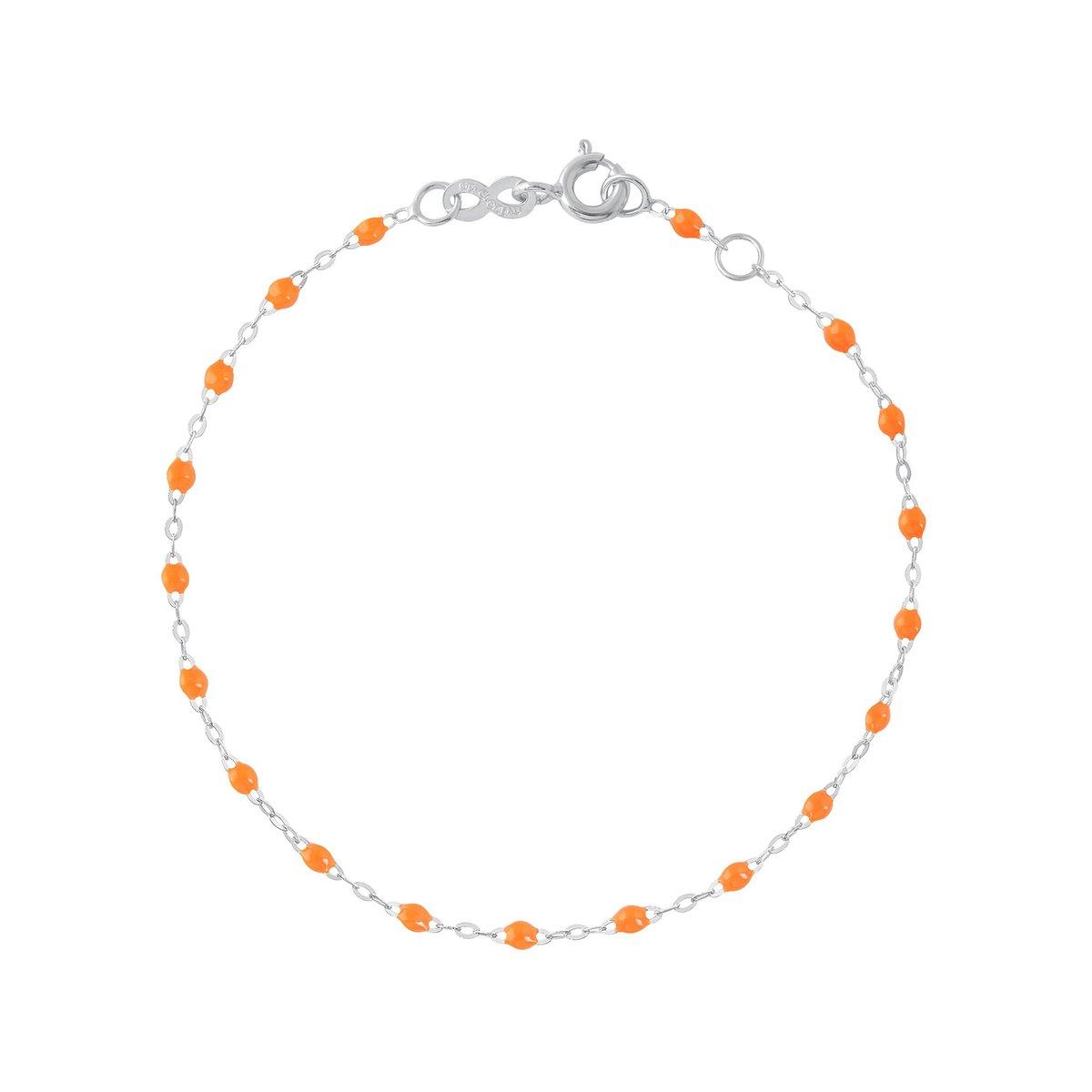 B3GI001-or-blanc-mandarine-173315