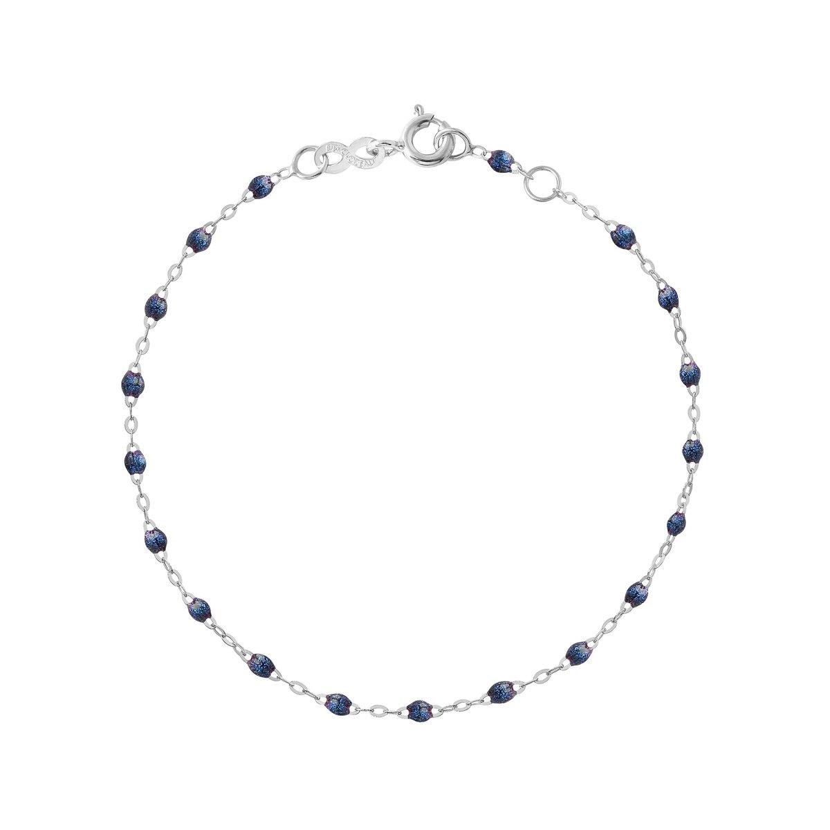 B3GI001-or-blanc-bleuet-175420
