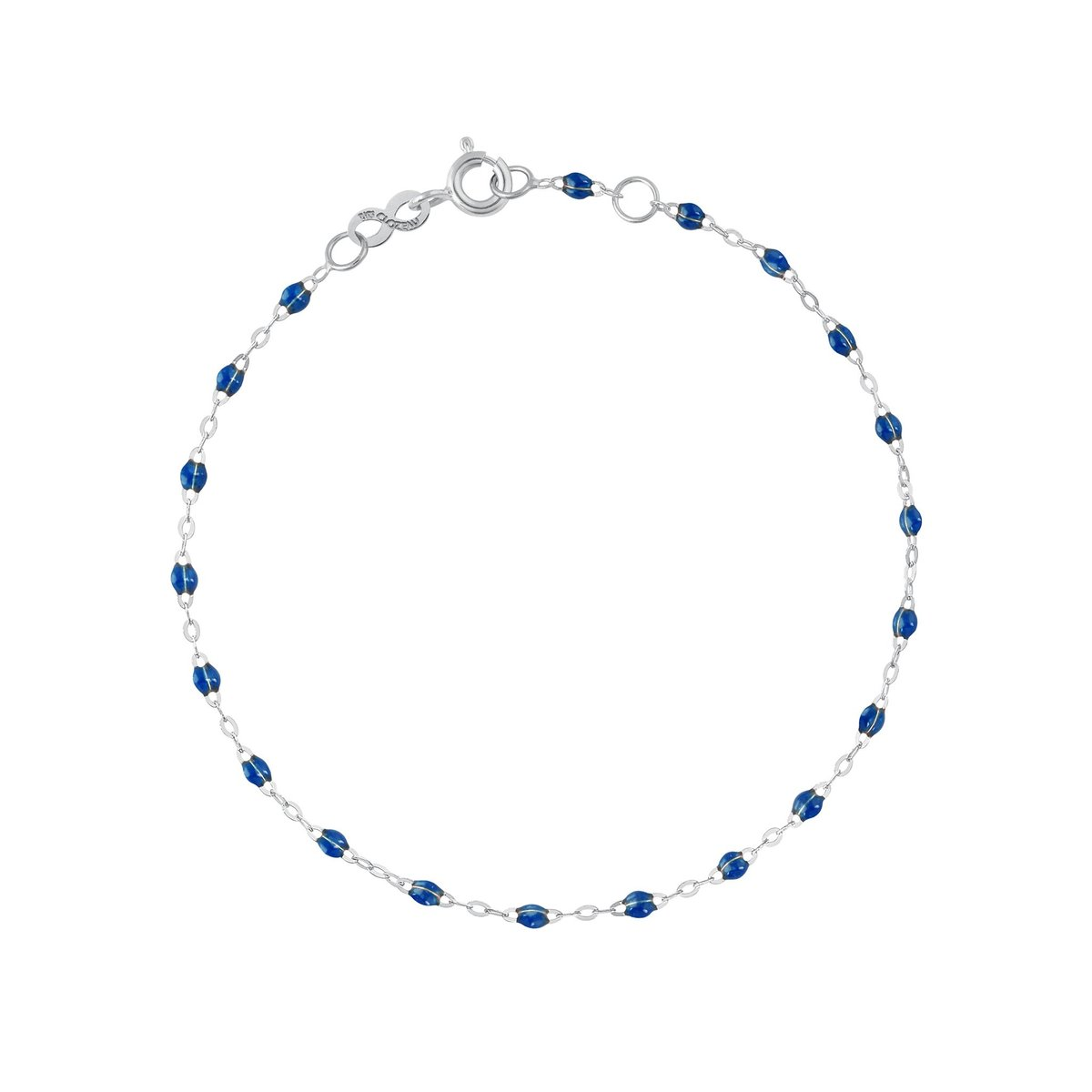 B3GI001-or-blanc-bleu-fluo-175148
