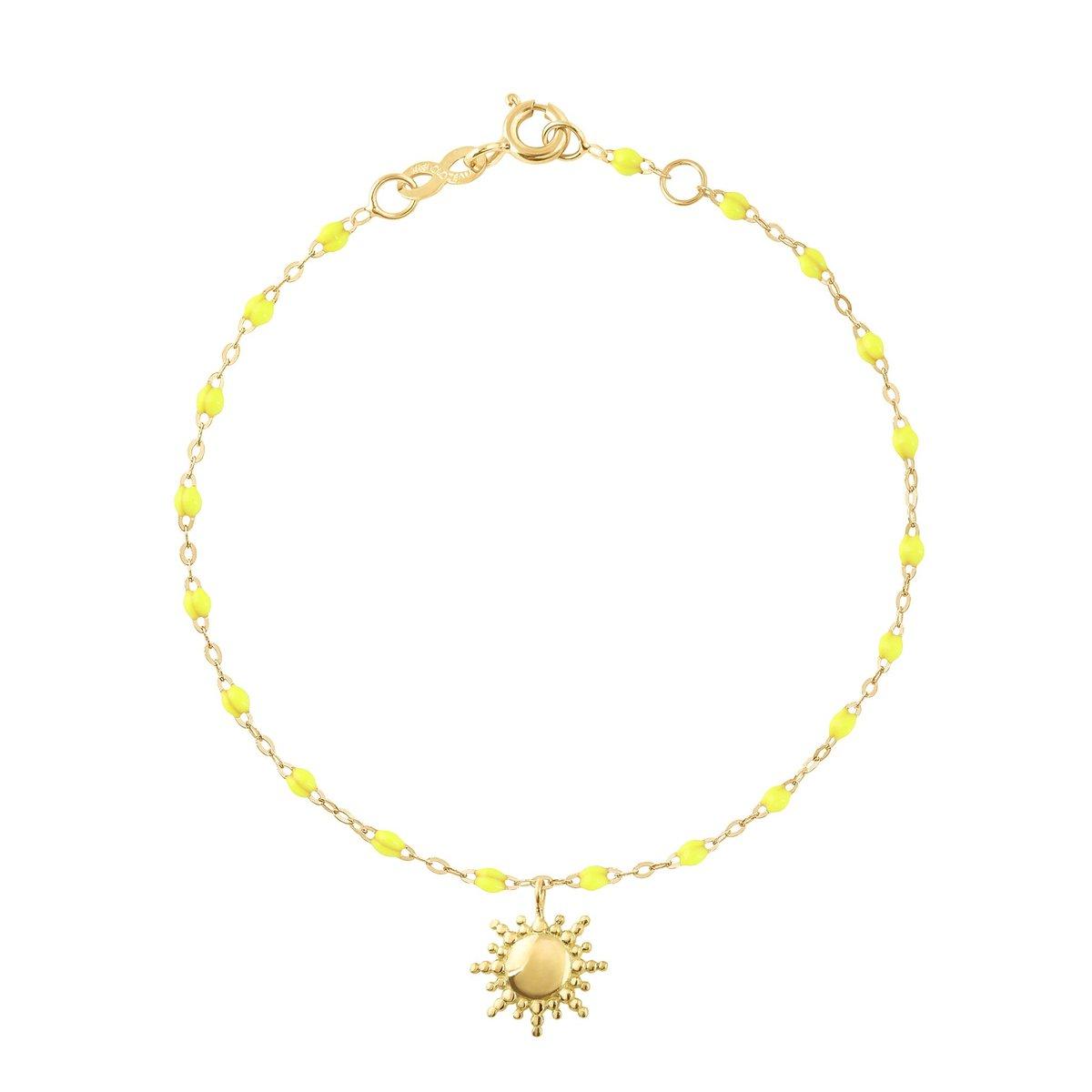 B3SO001-or-jaune-citron-170624