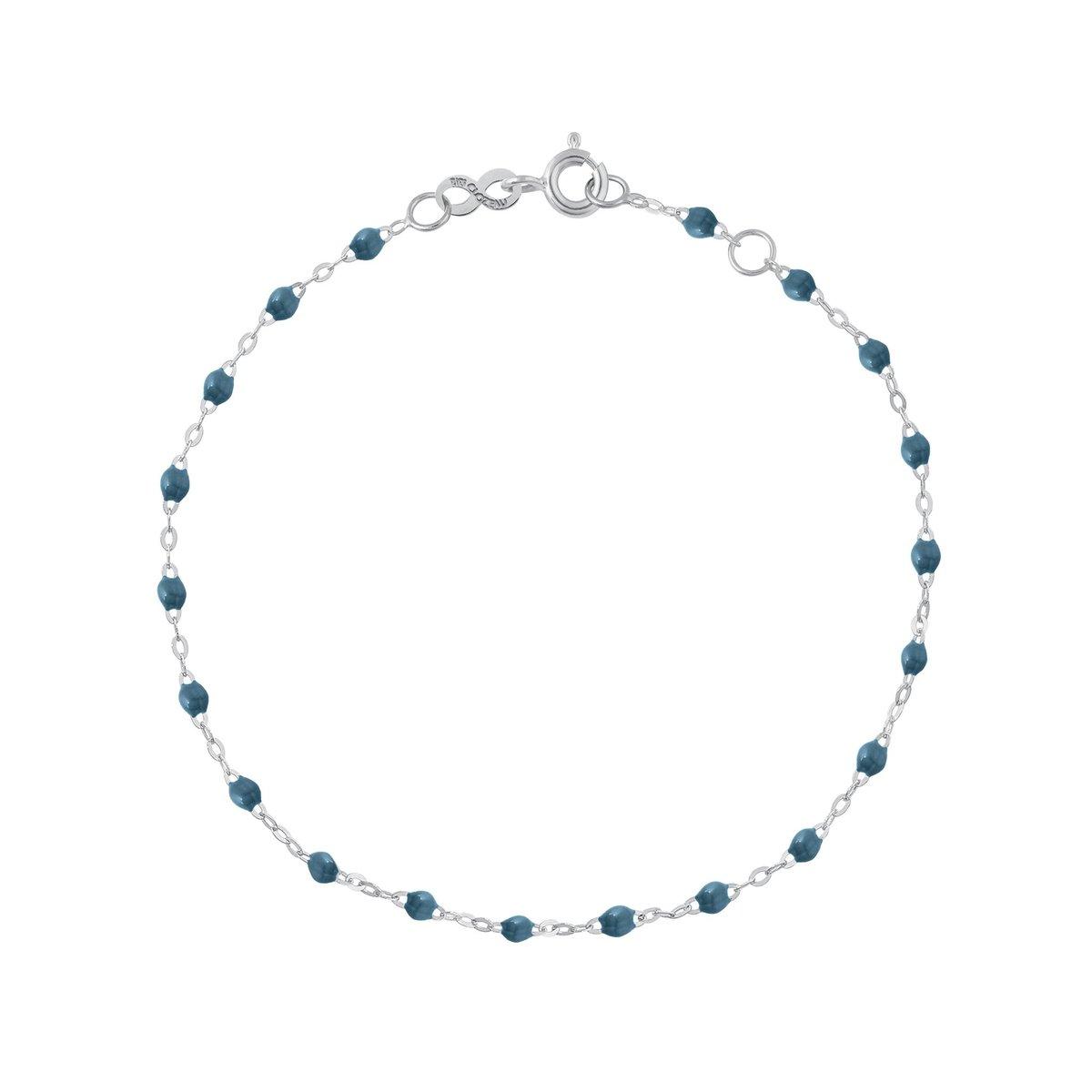 B3GI001-or-blanc-turquoise-vert-174924