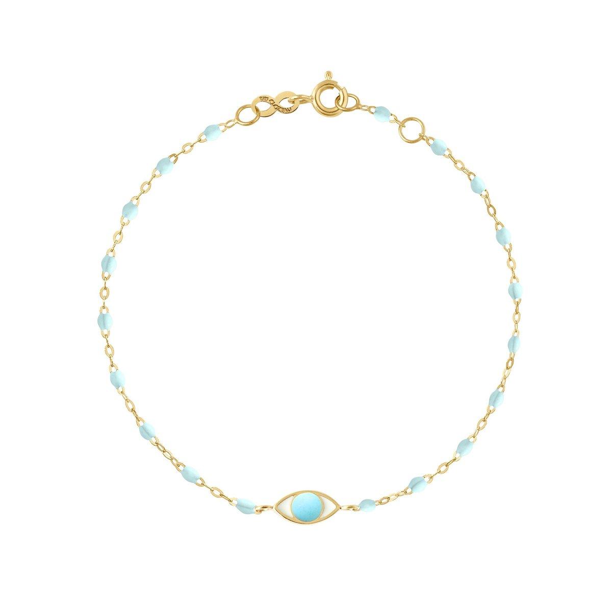 B3EY002-or-rose-bleu-layette-104713