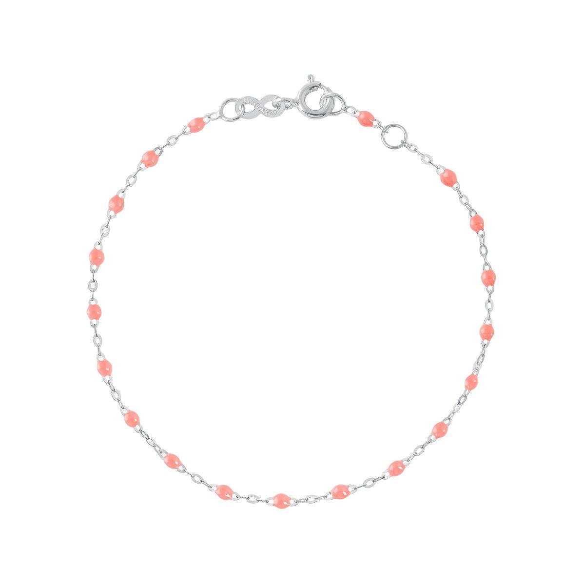 B3GI001-or-blanc-rose-bébé-171801