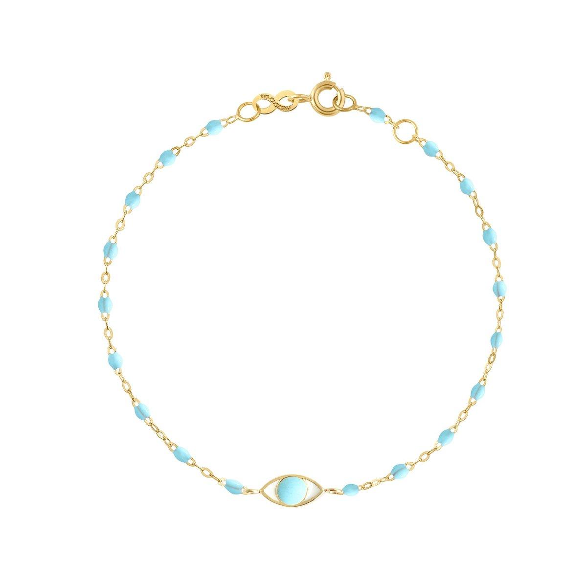 B3EY002-or-jaune-bleu-layette-104943