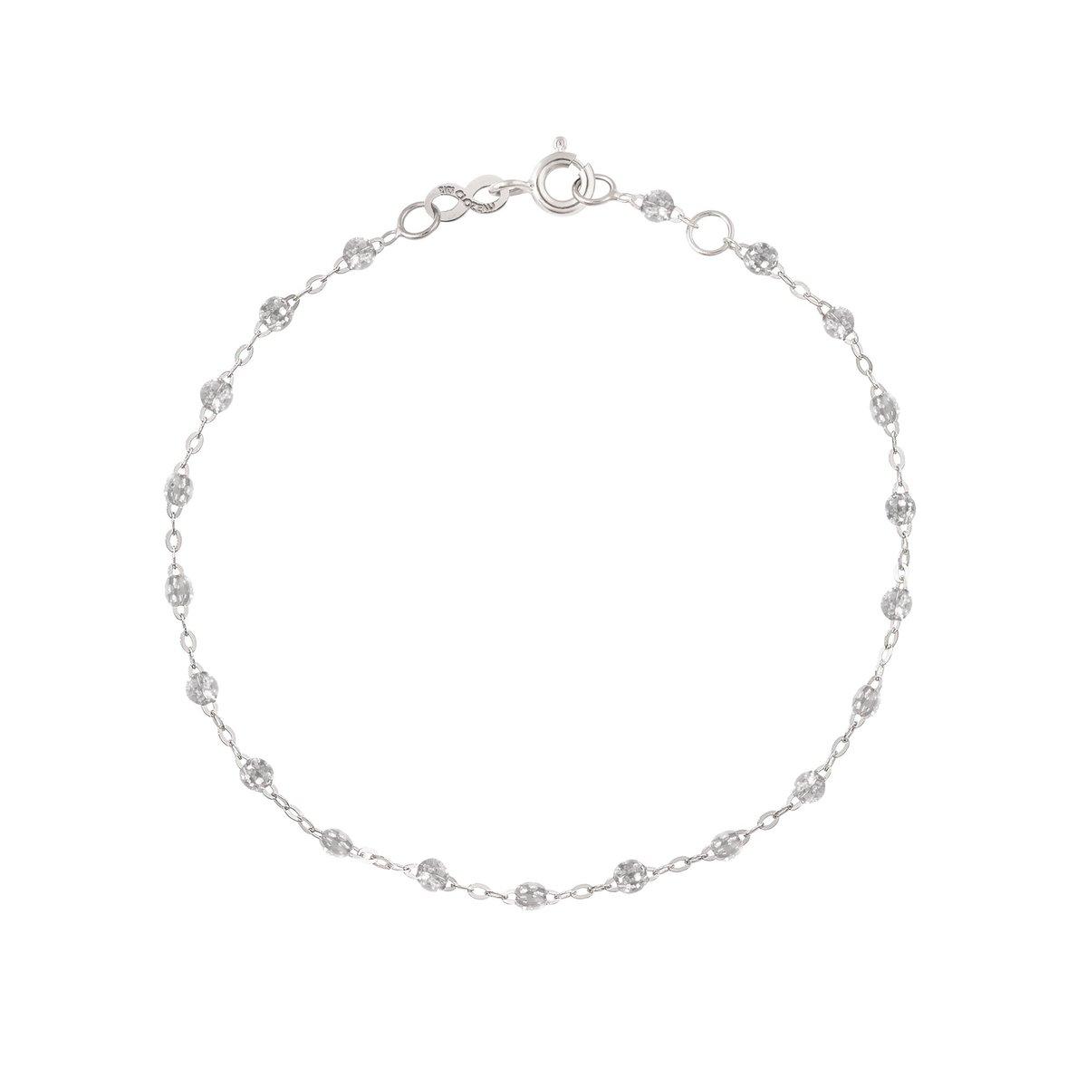 B3GI001-or-blanc-gris-foncé-171359