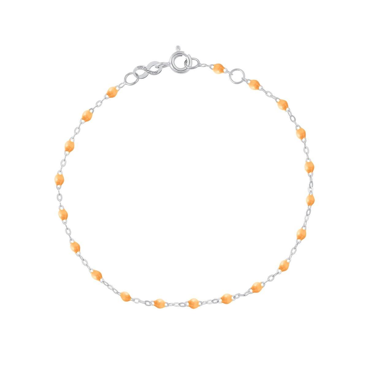 B3GI001-or-blanc-canarie-173159