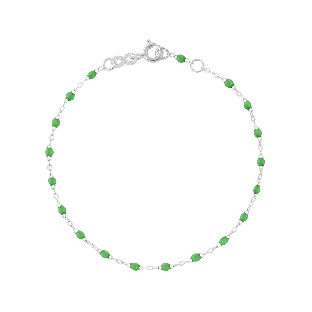 B3GI001-or-blanc-vert-fluo-180515