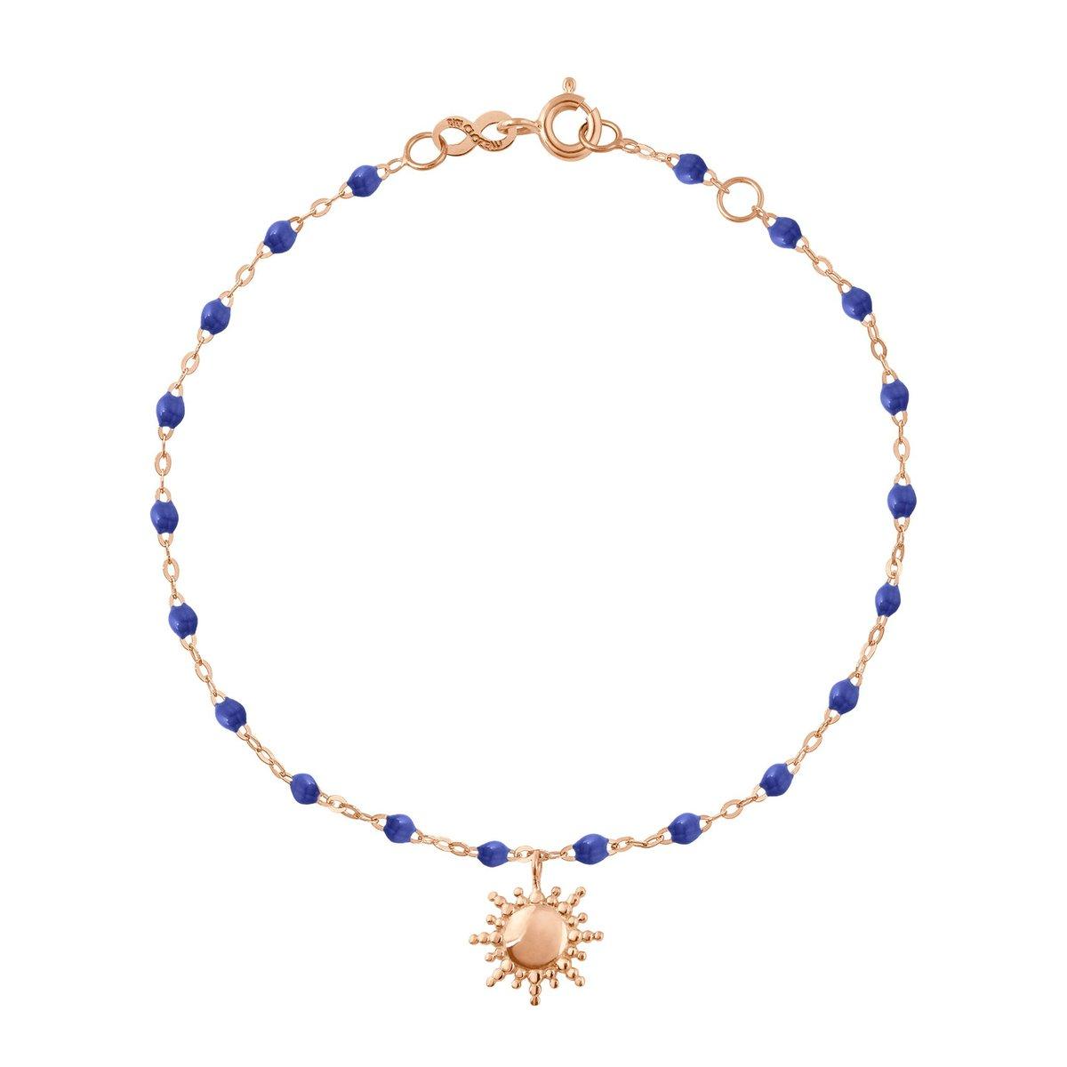 B3SO001-or-rose-bleu-fluo-173703