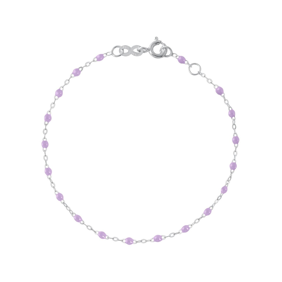 B3GI001-or-blanc-sparkle-171518