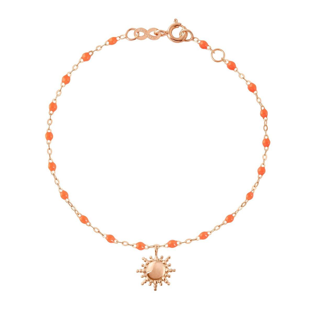 B3SO001-or-rose-jaune-fluo-172832
