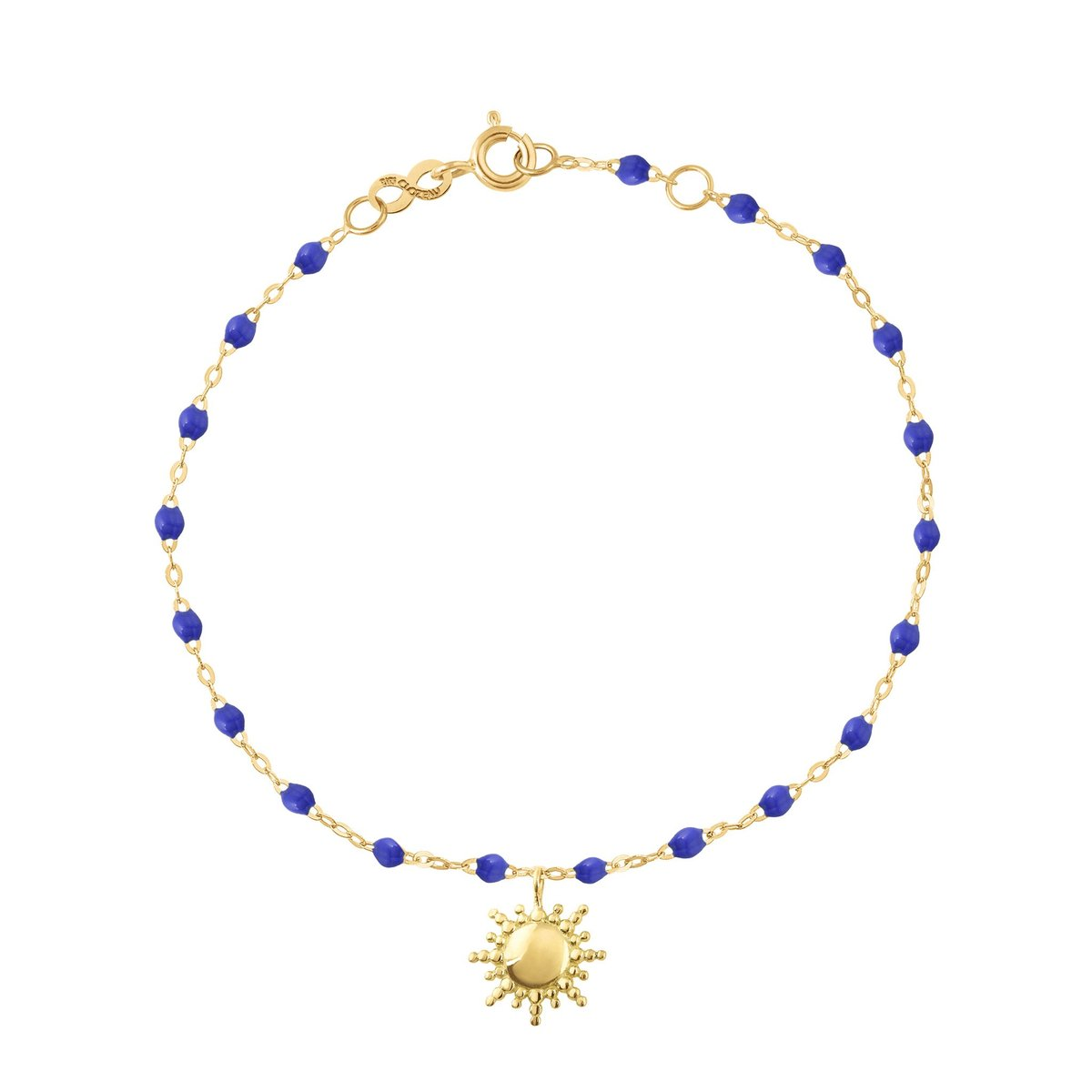 B3SO001-or-jaune-bleu-fluo-171552