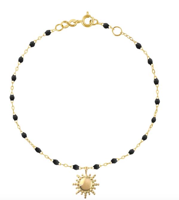 bracelet-soleil-perles-resine-or-1