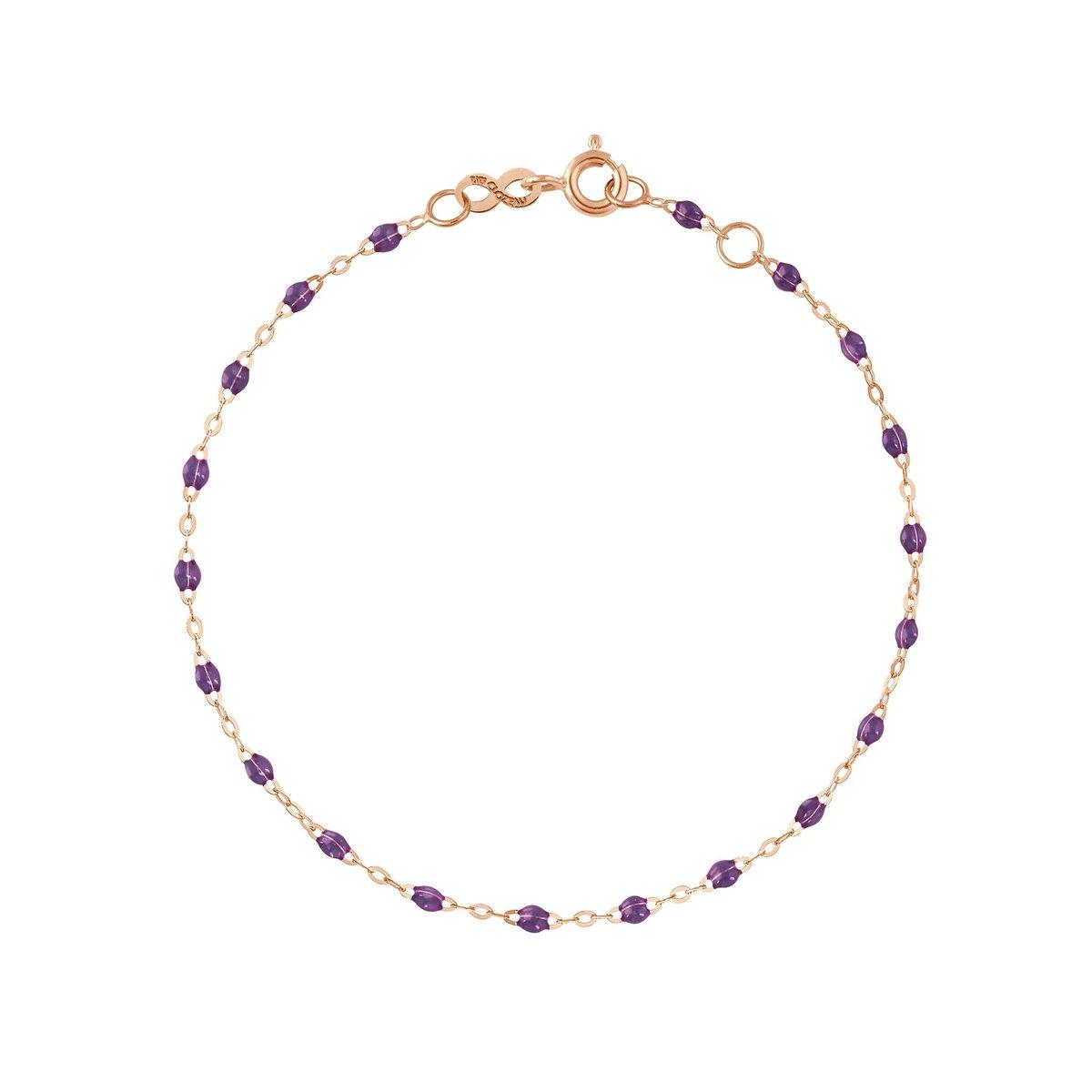 B3GI001-or-rose-violet-17-cm-101717
