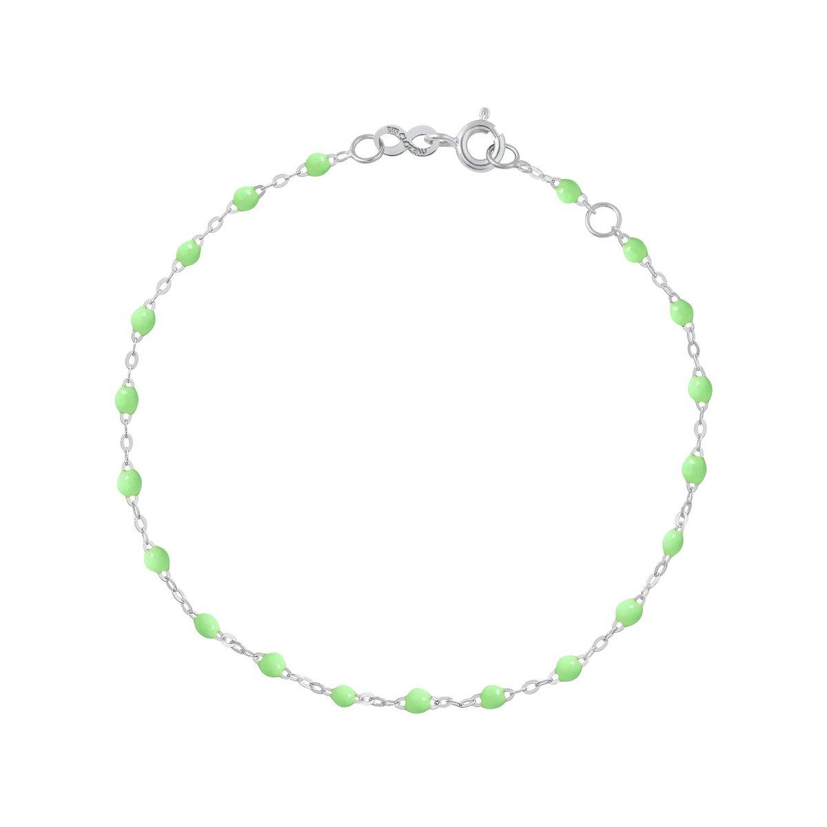 B3GI001-or-blanc-vert-deau-180135