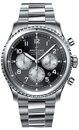 navitimer-8-b01-chronograph-43-1