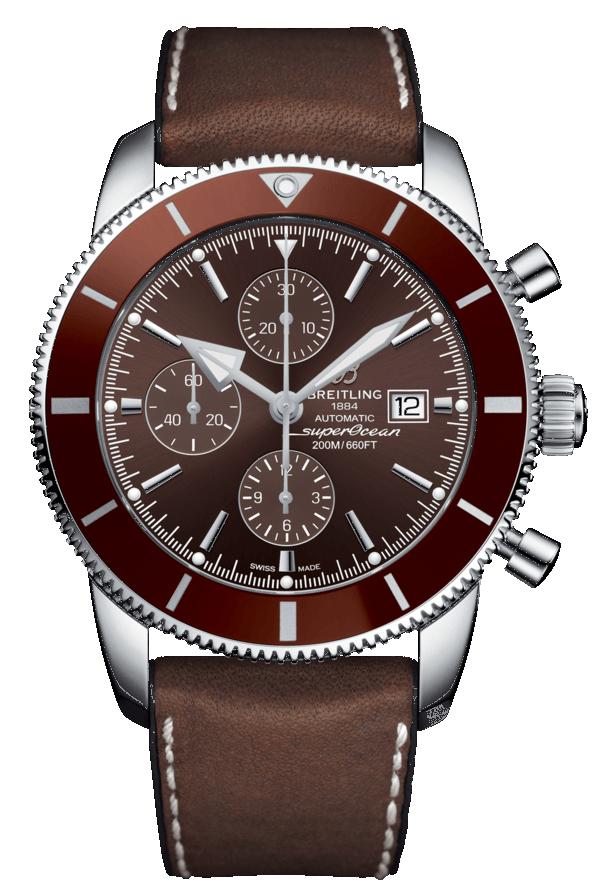 superocean-heritage-chronographe-occasion-jamais-portee-1