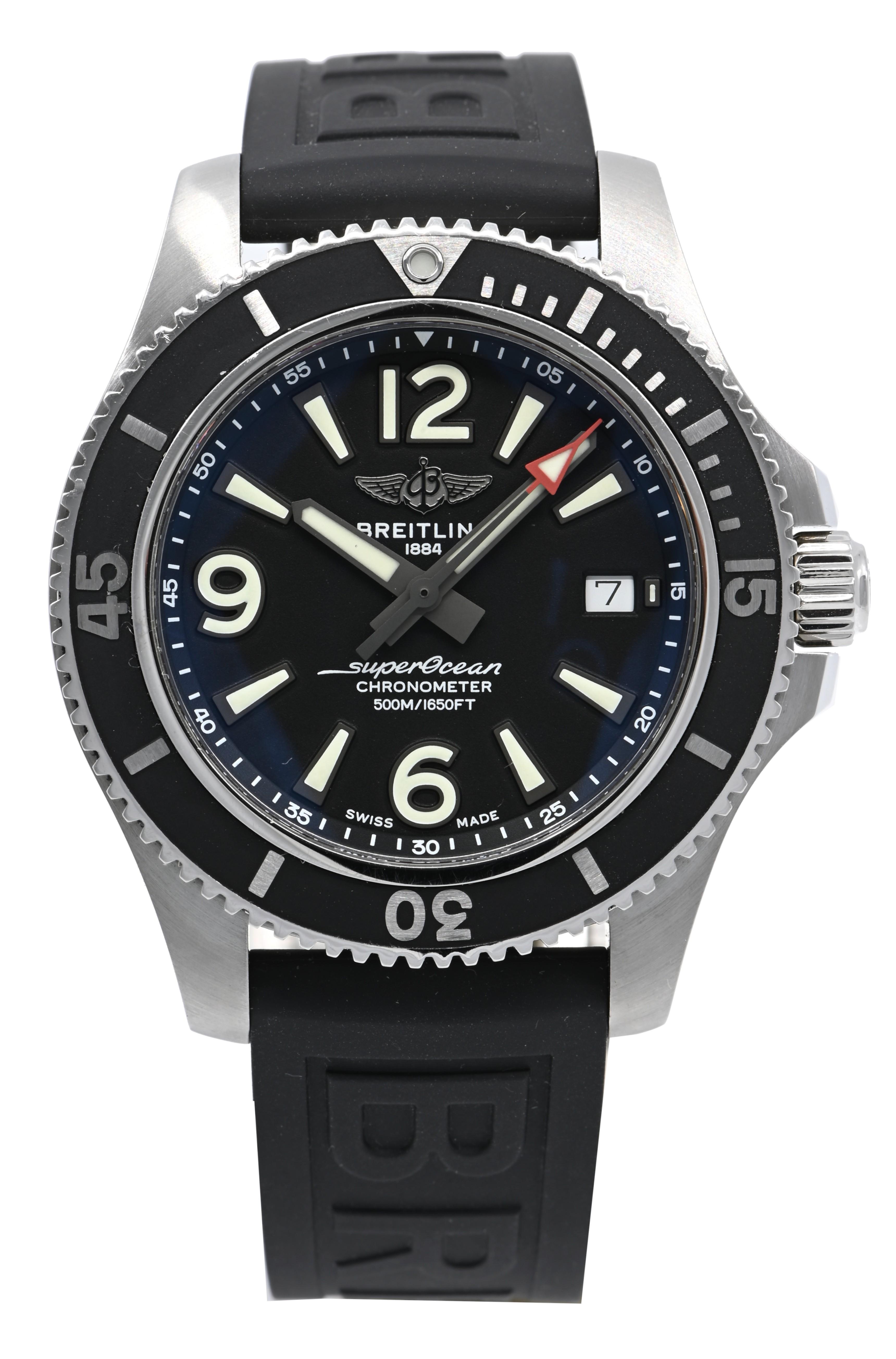superocean-42-1